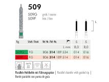 509 instrument diamanté img