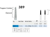 389 instrument diamanté img