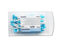 Endoneedle G23 - blue 0,60 x 25 mm img