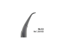 Riskontrol adaptateur (NV) FA C2 img