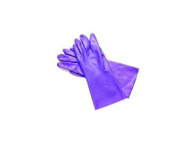 IMS speciale handschoen img