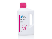 HD 435 handwaslotion img