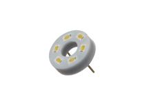 Anneau de lumière (pour pièce à main Newtron LED) img