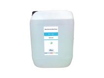 Elma clean EC 10 10l img
