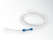 Air supply hose 2 m Assistina Twin img
