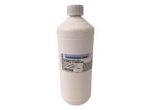 Natriumhypochloriet NaOCl 3% img