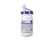Bactryl desinfectiedoekjes img