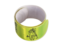 Miratoi® No. 19 Snap-on bracelets img