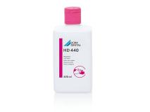HD 440 handverzorgingslotion img