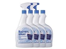 Bactryl spray img