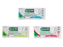 GUM Bi-direction Micro refill instructiedoos img