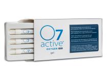 O7 ACTIVE OXYGEN PRO gel img
