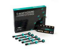 G-aenial A'CHORD layering kit spuit  img