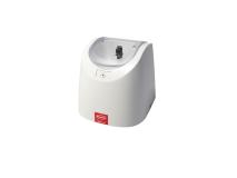 Promix one capsule mixer img