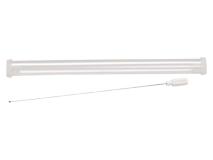 Aiguille de nettoyage pour pièce à main Air-Flow Handy EL-308 img