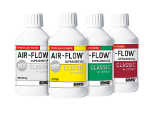 Air-Flow Classic img