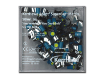 Adapt SuperCap Matrices img