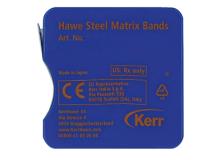 Matrijsband staal ø0,030mm dispenser 3m img