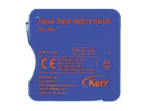 Matrijsband staal ø0,045mm dispenser 3m img
