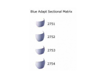 Adapt bleu matrices sectionele ø0,05mm img