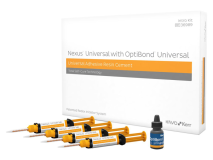Nexus Universal Intro Kit img
