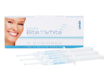 Bite & White 3 Syringes CP16% img