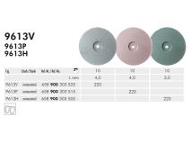 9613 disc à polir img