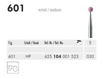 601 HP abrasif (pink, medium) img