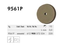 9561 P 220 polijstschijf img