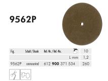 9562 P 260 polijstschijf img