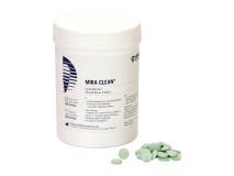 Miraclean pastilles vert Menthe img