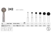 242 instrument diamanté img