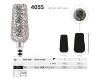 405 S instrument diamanté ultra coarse img