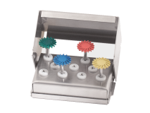 LUS06 LUSTER® Intraoral Twist Kit img