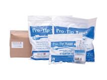 Pro-Tip® Turbo starter kit + adapteur img
