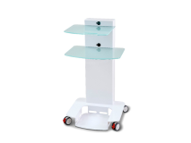 Surgical trolley img