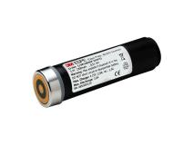 Elipar batterie  img