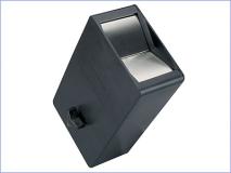 Schluckfix naaldcontainer img