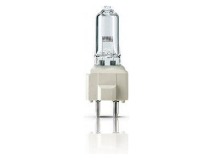 Philips vervanglamp 17V 95W 14623 P img