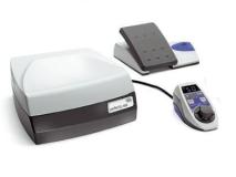 table control unit LA-323 T Perfecta 300 img