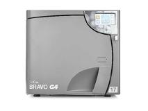 BRAVO G4 17 L autoclaaf img