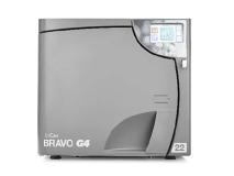 BRAVO G4 22 L autoclaaf img