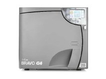 BRAVO G4 28 L autoclaaf img