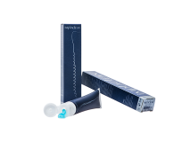 IMPLACLEAN dentifrice pour implants  img
