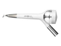 Air-N-Go easy + adaptateur Bien-Air img