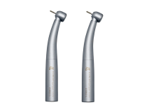 Duo-Pack E680L EXPERTtorque LUX img