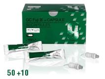 GC Fuji IX GP A2 Promo Pack img