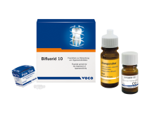 Bifluorid 10 set img