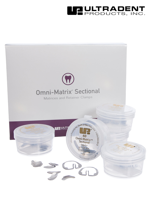 Omni-Matrix Sectional img