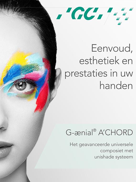 G-aenial A'CHORD img